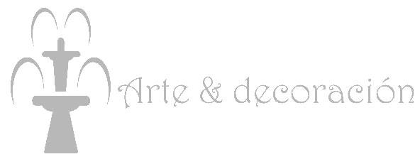 logo-arte-eslogan