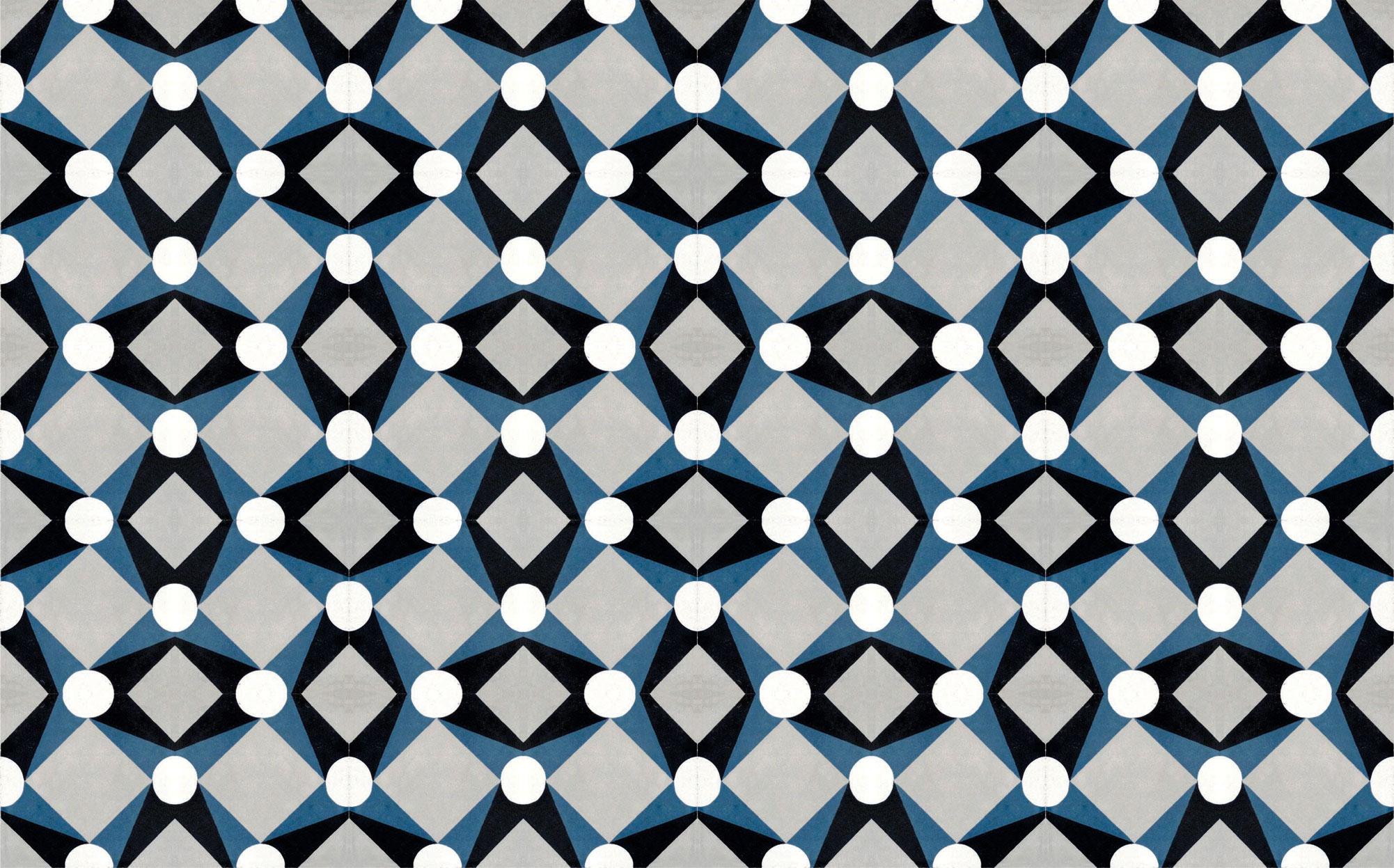 francisco-toledo-cuadratura-tridimensional