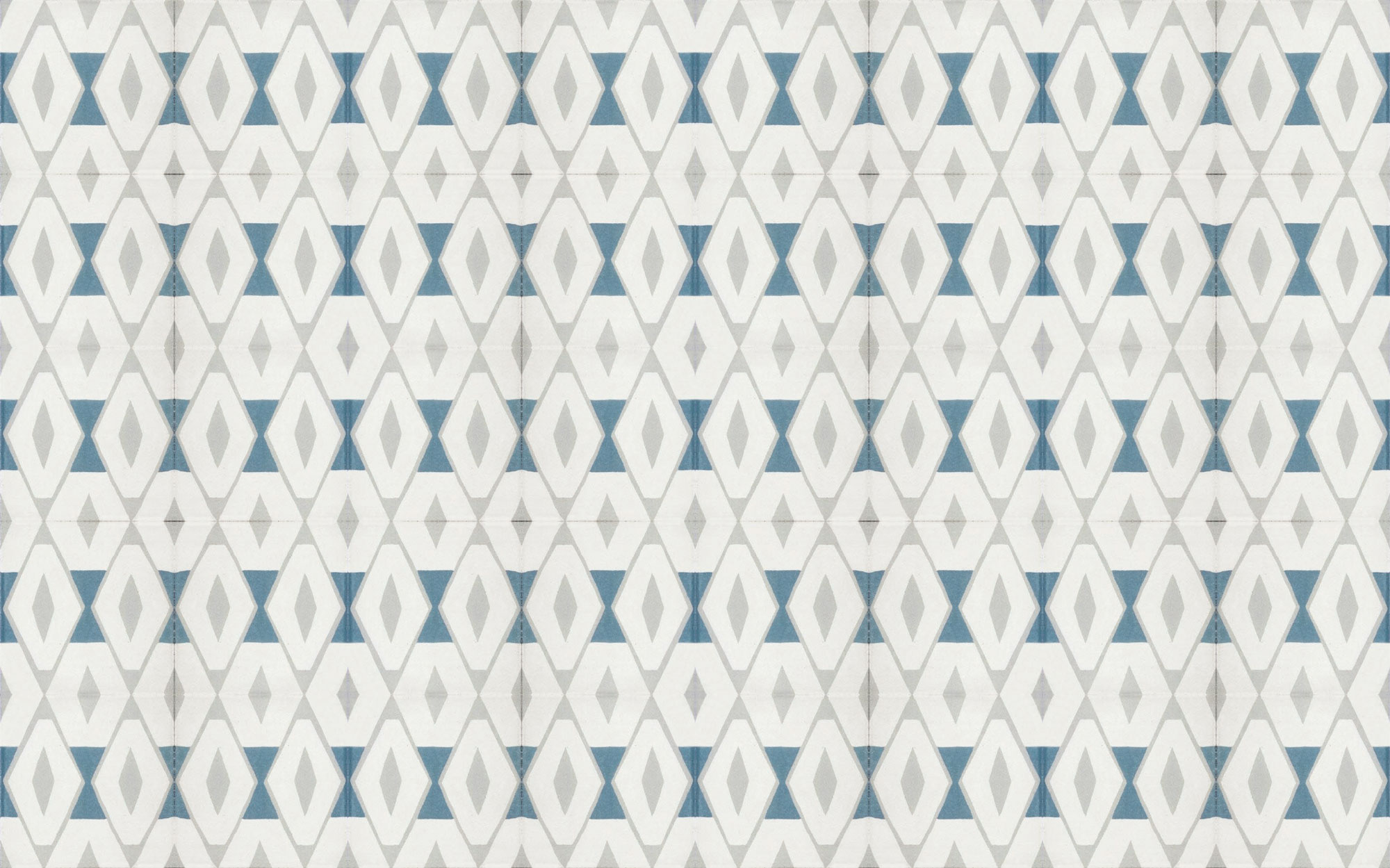 francisco-toledo-triangulos-azules