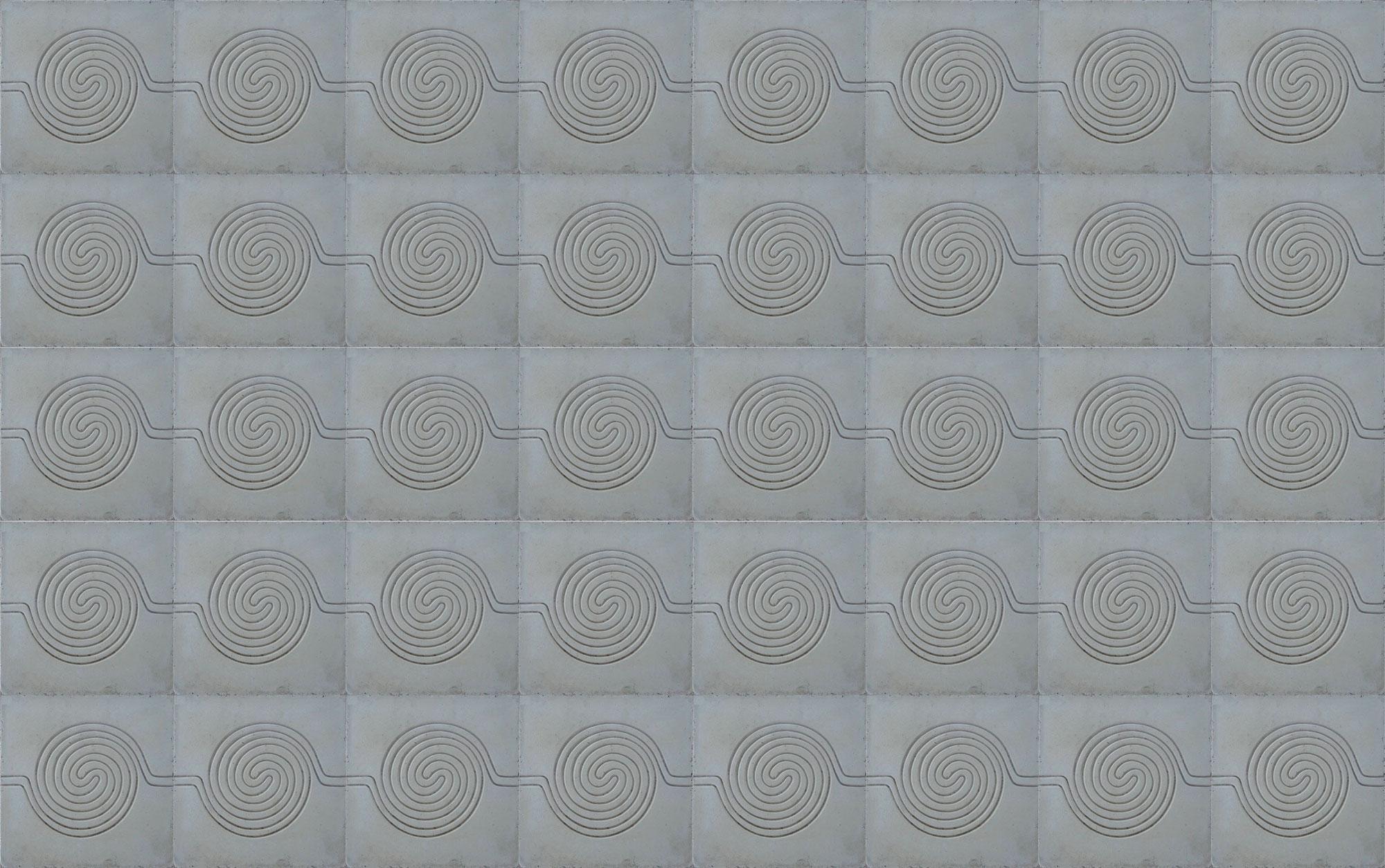 trine-ellitsgaard-espiral-grabado