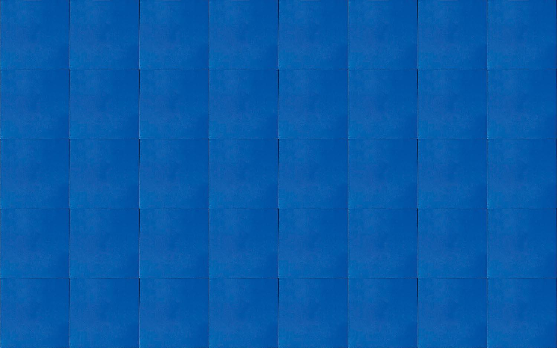 azul-liso