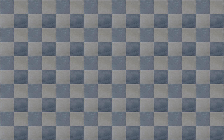 cuatro-cuadrados