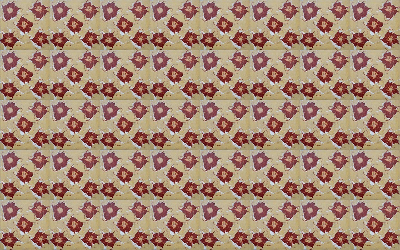 flores-marmoleadas