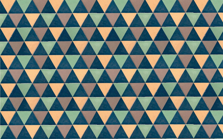 jsa-arquitectura-6-triangulos