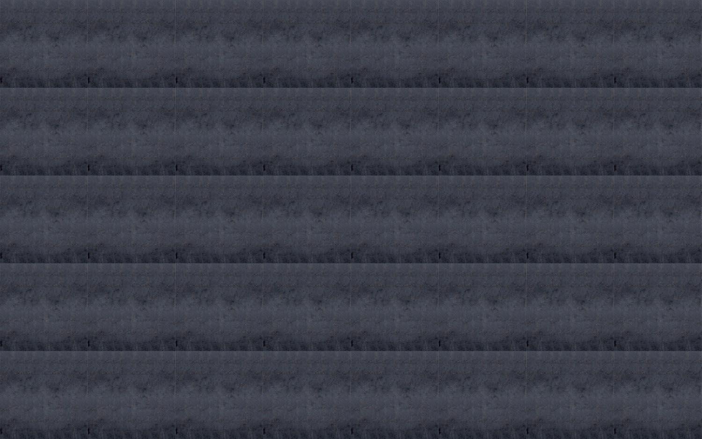 negro-liso