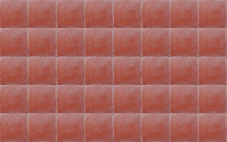 rojo-liso