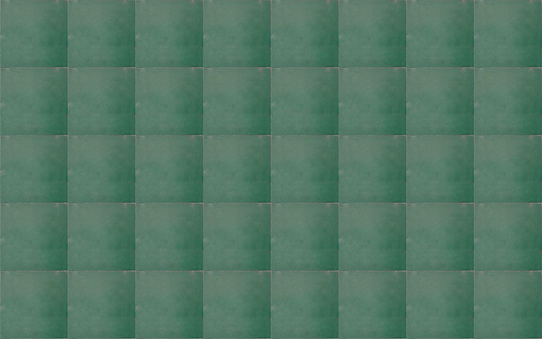 verde-liso