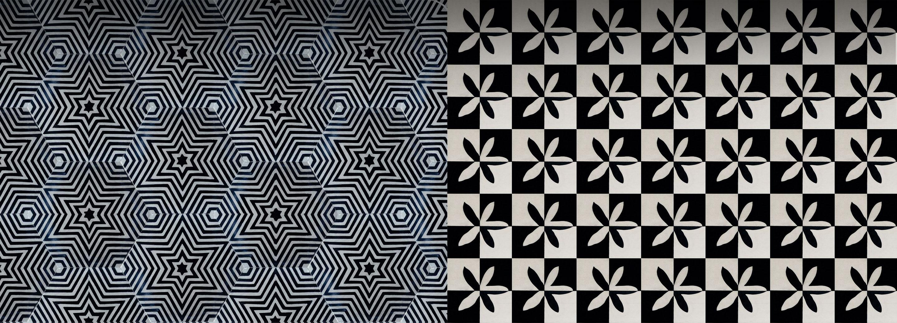 headers-mosaicos