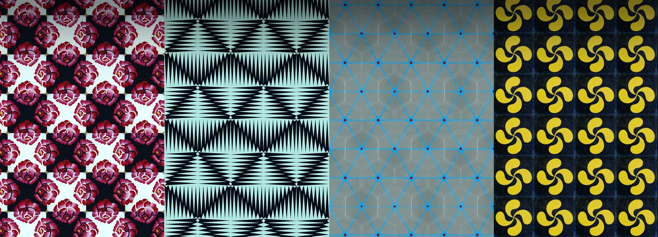 headers-mosaicos2