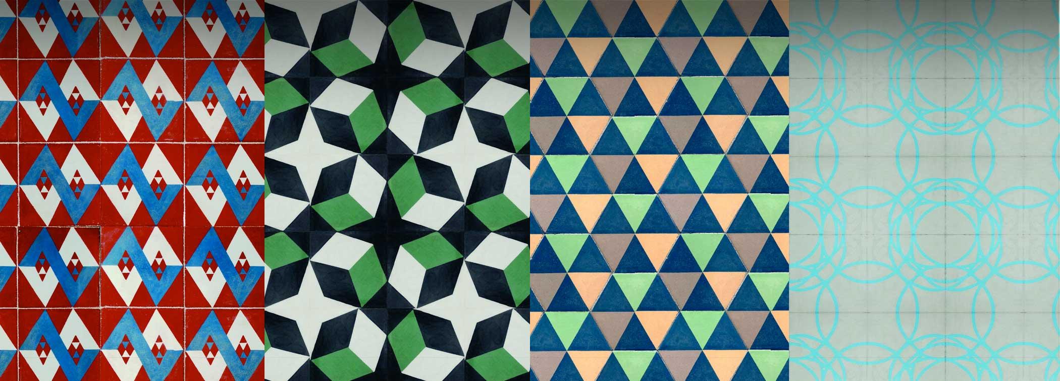headers-mosaicos4